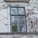 Ajtók - Ablakok a világra
