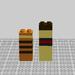 Album - LEGO Architecture