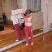 Album - Komplex mozgásfejlesztés és tartásjavító torna kisiskolásoknak