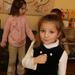 Album - Dórika 5 éves lett