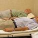 Impulser Hungary pulzálómágnes terápia