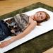 Egészséggondozás pulzálómágnes terápiával