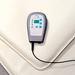Impulser pulzáló mágnesterápiás matrac alkalmazása