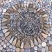 Pebble art from Hungary by tamas kanya