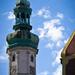Album - Soproni vasárnap