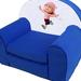 Album - Edit szivacs fotelek és kanapék gyerekeknek