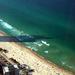 Album - Ausztrália, Surfers Paradise