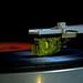 Gyűjtemény - gramofon hanglemez bakelit