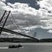 A híres ''Ferde híd''