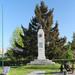 1848-as emlékmű