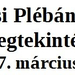 Album - KÉSZ Belvárosi Plébániatemplom