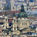 Bazilika tornyai