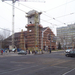 Bosnyák tér, templom