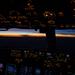 Hajnal az irodában