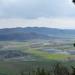 Bódva-völgy