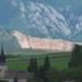 Tornaszentjakab Szádelői-völgy