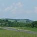Hernád-völgy