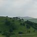 Borsodi-dombság