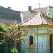 Mecseknádasdi kápolna
