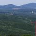 Hármas-hegy, Zengő,Mecsek