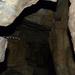 Vadleány-barlang