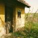 Dél-Zala présház 2003