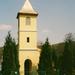 Kistolmács 2003