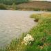 Kistolmács tópart 2003