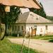 Valkonya 2003