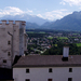 Salzburg 2009