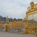 Album - Versailles...