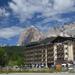 Album - Cortina D' Ampezzo és Passo Giau Dolomitok