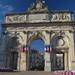 Album - Nancy, Franciaország