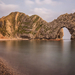 Durdle Door, Dorset