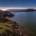 The Worm's Head, Rhossili Bay