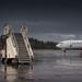 Harstad/Narvik Airport, Evenes