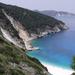 Album - Kefalonia1/Görögország/