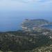 Album - Kefalonia2/Görögország/