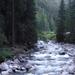 Ladwasser-river