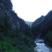 Zugen-kanyon
