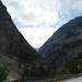Simplon-kanyon