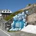 Furka-tunnel :)