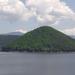 Zeteleki tó