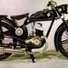 Album - MZ motorkerékpárok