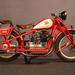Album - JAWA motorkerékpárok