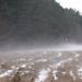 13 Hirtelen olvadó hó keltette pára