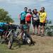 2007.07.06-07.08_Balaton kerékpáros körút
