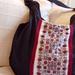 04 Piros-fekete táska