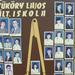 Album - 1984-1992; 8/a