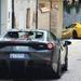 Ferrari 458 Speciale A - F12tdf